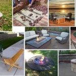 Vital Aspects For Lp Fire Pit