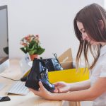 6 Reasons You Need to Acquire Women's Designer Fashion Online
