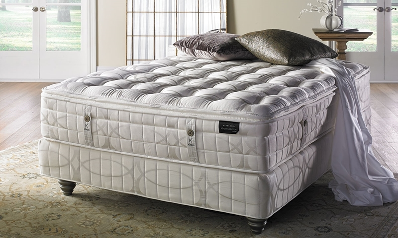 Aireloom Bed Mattress – Know the Facts Before You Get