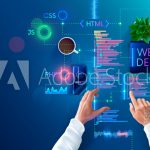 Get The Scoop On Web Design Before You Are Too Late