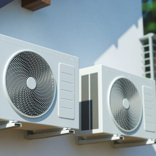 Indoor Air Quality: 3 Points You Ought To Know
