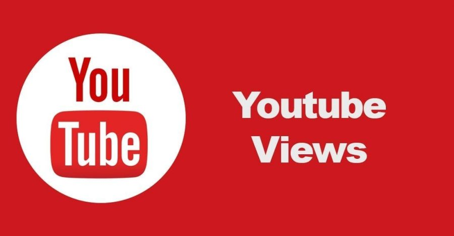Ways Buy Youtube Views Could Make You Invincible