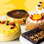 Ten Tips With Birthday Cake Delivery