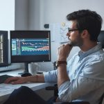 When It Comes To Online Forex Trading Indicators For ECN Brokers