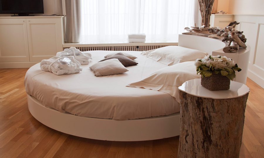 Tips On How To Make Your Round Beds For Sale Look Like A Million Bucks