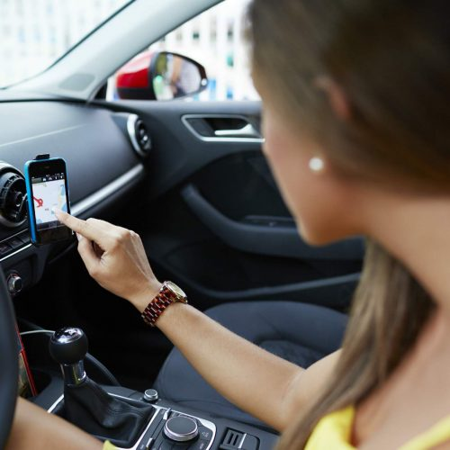 Create A Best Gps Tracker For Car In Uk